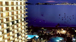 Bayview - Grand Hotel Acapulco