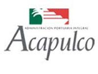Acapulco Port Authority