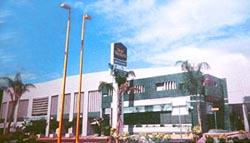 Streetview of Hotel Medrano