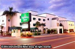 Holiday Inn Express Cd Obregon