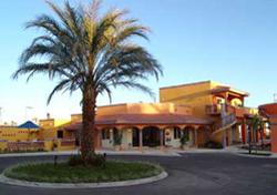 Best Western Quinta del Sol