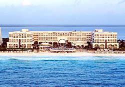 Casa Magna Marriott Resort