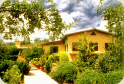 Gardenview of Posada Rancho