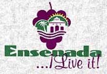 Ensenada - Live it!