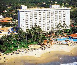 Beachview - Barcelo Ixtapa