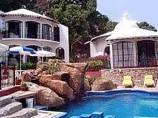 Villas Mar-a-Lago