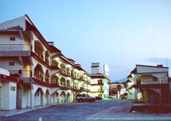 Best Western Go Inn Monclova