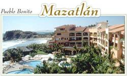 Pueblo Bonito Mazatlan