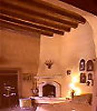 Colonial Suite-Casa Encantada
