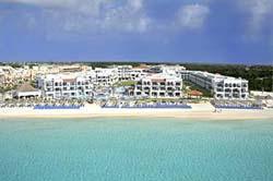 Airview Royal Playa del Carmen