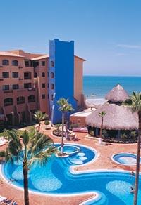 All Puerto Pe 241 Asco Rocky Point Hotels