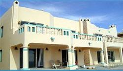 Casa Ensueños - Playa Encanto
