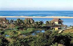 Hotelito on Playon Mismaloya