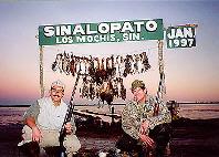 SinaloPato 1997