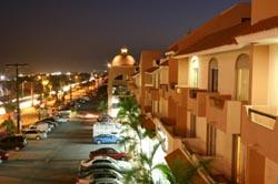 Best Western Las Palmas