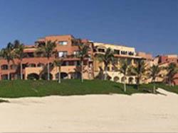 Casa del Mar - Los Cabos