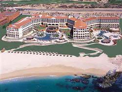 Hilton Los Cabos Golf Resort