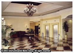 Holiday Inn Express Tampico