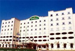 Holiday Inn Tlalnepantla